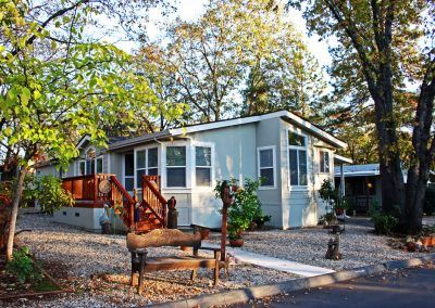 See why others stay at Quail Trails Village in Paradise, CA.