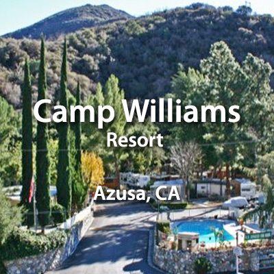 Bonita Vista Resort in Apache Junction, AZ
